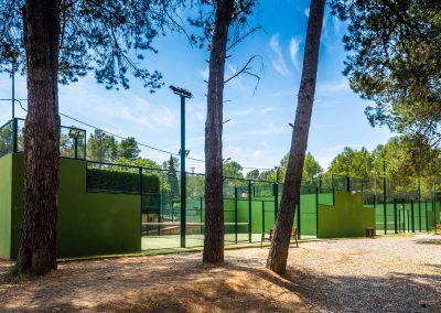 club-tennis-natacio-sant-cugat-barcelona-046