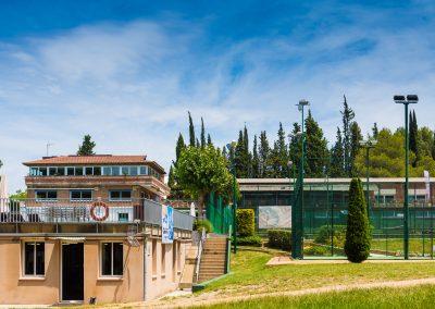 club-tennis-natacio-sant-cugat-barcelona-049