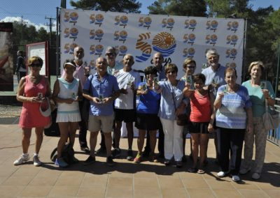 club-tennis-natacio-sant-cugat-copa-davis-201620160918-1