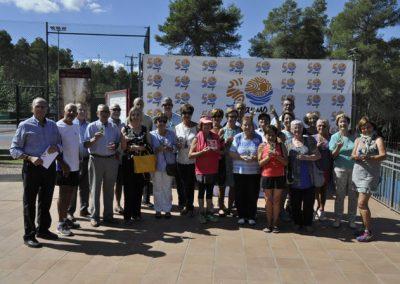 club-tennis-natacio-sant-cugat-copa-davis-201620160918-11
