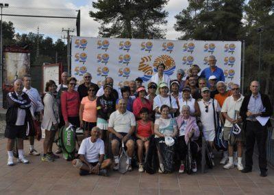 club-tennis-natacio-sant-cugat-copa-davis-201620160918-13