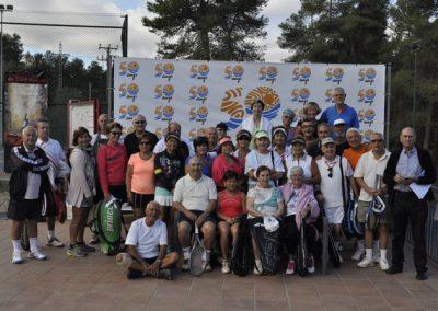 club-tennis-natacio-sant-cugat-copa-davis-201620160918-14