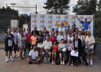 club-tennis-natacio-sant-cugat-copa-davis-201620160918-19