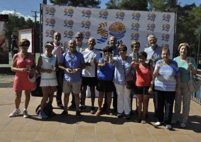 club-tennis-natacio-sant-cugat-copa-davis-201620160918-2