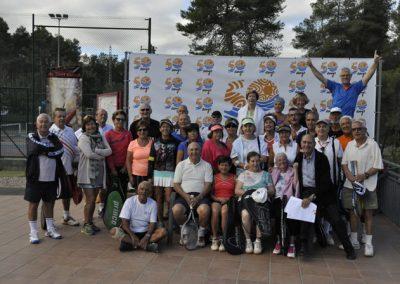 club-tennis-natacio-sant-cugat-copa-davis-201620160918-20