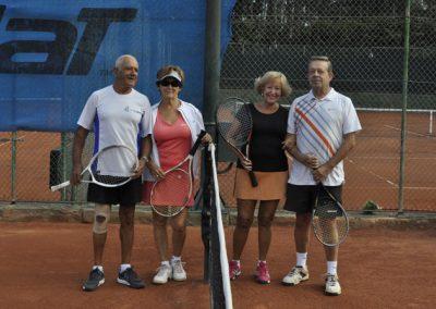 club-tennis-natacio-sant-cugat-copa-davis-201620160918-21