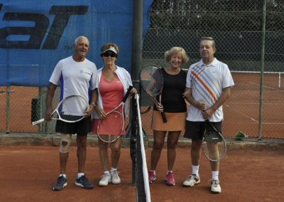 club-tennis-natacio-sant-cugat-copa-davis-201620160918-22