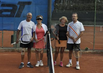 club-tennis-natacio-sant-cugat-copa-davis-201620160918-23