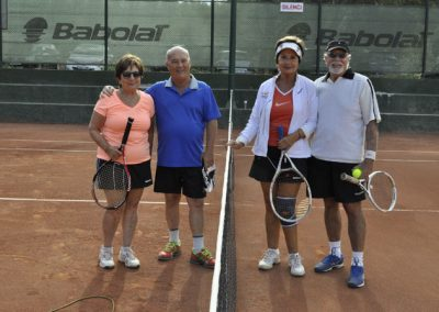 club-tennis-natacio-sant-cugat-copa-davis-201620160918-24