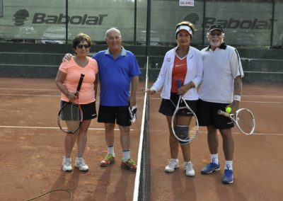 club-tennis-natacio-sant-cugat-copa-davis-201620160918-25