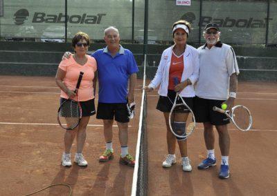 club-tennis-natacio-sant-cugat-copa-davis-201620160918-26