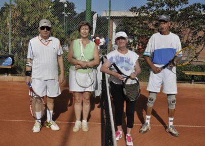 club-tennis-natacio-sant-cugat-copa-davis-201620160918-27