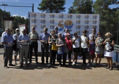 club-tennis-natacio-sant-cugat-copa-davis-201620160918-3