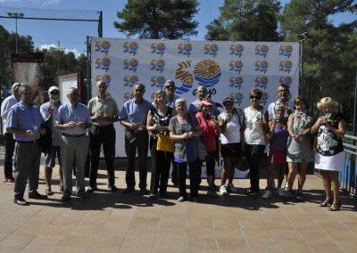 club-tennis-natacio-sant-cugat-copa-davis-201620160918-4