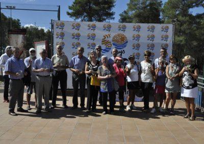 club-tennis-natacio-sant-cugat-copa-davis-201620160918-5