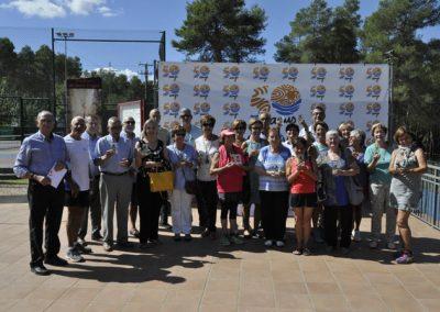 club-tennis-natacio-sant-cugat-copa-davis-201620160918-6