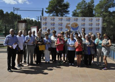 club-tennis-natacio-sant-cugat-copa-davis-201620160918-7