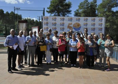 club-tennis-natacio-sant-cugat-copa-davis-201620160918-8