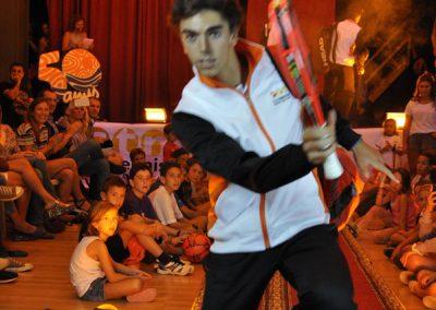 club-tennis-natacio-sant-cugat-desfilada-201620160917-100