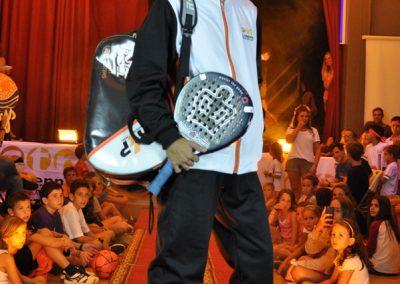 club-tennis-natacio-sant-cugat-desfilada-201620160917-103