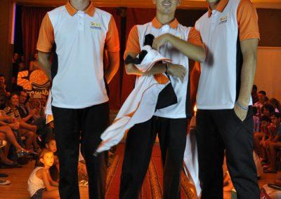 club-tennis-natacio-sant-cugat-desfilada-201620160917-106