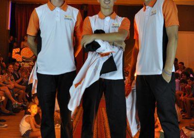 club-tennis-natacio-sant-cugat-desfilada-201620160917-107