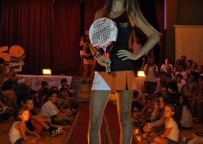 club-tennis-natacio-sant-cugat-desfilada-201620160917-108