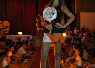 club-tennis-natacio-sant-cugat-desfilada-201620160917-109