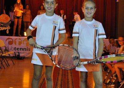 club-tennis-natacio-sant-cugat-desfilada-201620160917-11