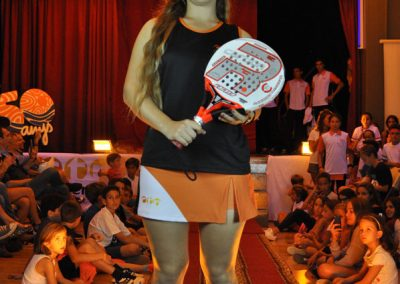 club-tennis-natacio-sant-cugat-desfilada-201620160917-110