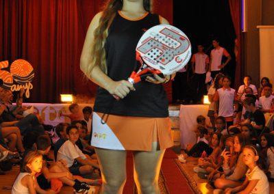 club-tennis-natacio-sant-cugat-desfilada-201620160917-111