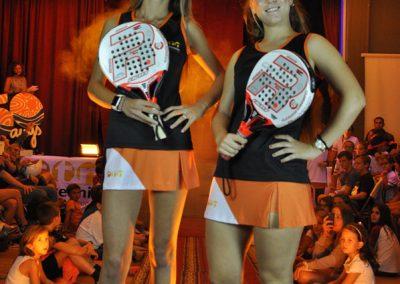 club-tennis-natacio-sant-cugat-desfilada-201620160917-112