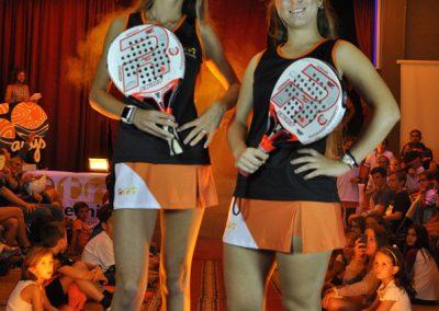 club-tennis-natacio-sant-cugat-desfilada-201620160917-113