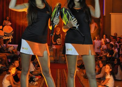 club-tennis-natacio-sant-cugat-desfilada-201620160917-114