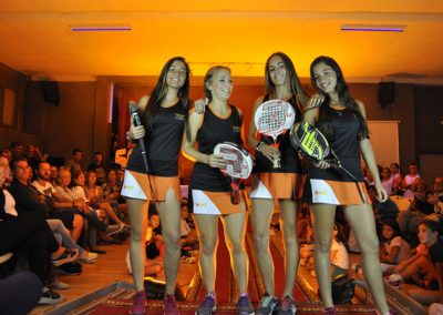 club-tennis-natacio-sant-cugat-desfilada-201620160917-115
