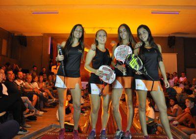 club-tennis-natacio-sant-cugat-desfilada-201620160917-116