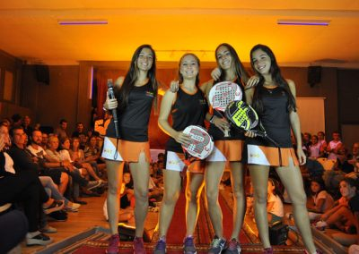 club-tennis-natacio-sant-cugat-desfilada-201620160917-117