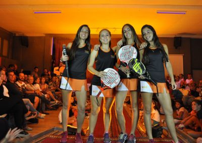 club-tennis-natacio-sant-cugat-desfilada-201620160917-118