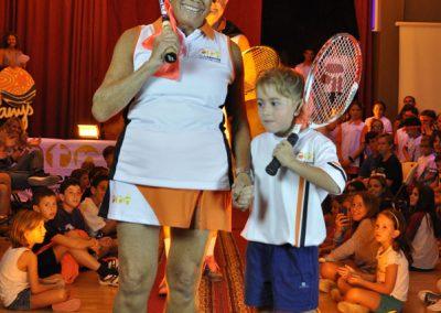 club-tennis-natacio-sant-cugat-desfilada-201620160917-119