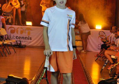 club-tennis-natacio-sant-cugat-desfilada-201620160917-12