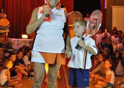 club-tennis-natacio-sant-cugat-desfilada-201620160917-120