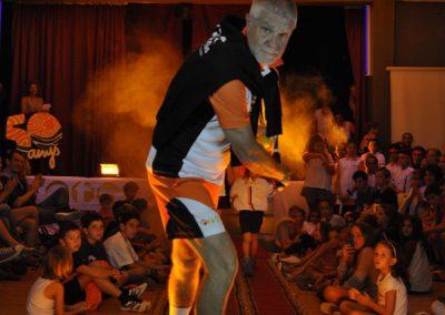 club-tennis-natacio-sant-cugat-desfilada-201620160917-121