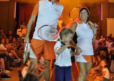 club-tennis-natacio-sant-cugat-desfilada-201620160917-124