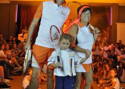 club-tennis-natacio-sant-cugat-desfilada-201620160917-125