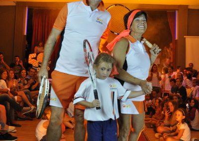 club-tennis-natacio-sant-cugat-desfilada-201620160917-126