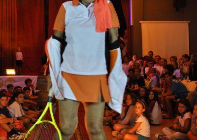 club-tennis-natacio-sant-cugat-desfilada-201620160917-127