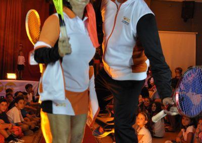 club-tennis-natacio-sant-cugat-desfilada-201620160917-128