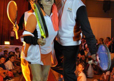 club-tennis-natacio-sant-cugat-desfilada-201620160917-129