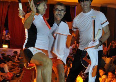 club-tennis-natacio-sant-cugat-desfilada-201620160917-130