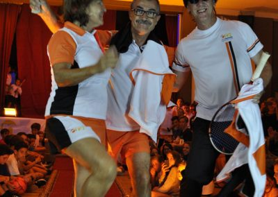 club-tennis-natacio-sant-cugat-desfilada-201620160917-131
